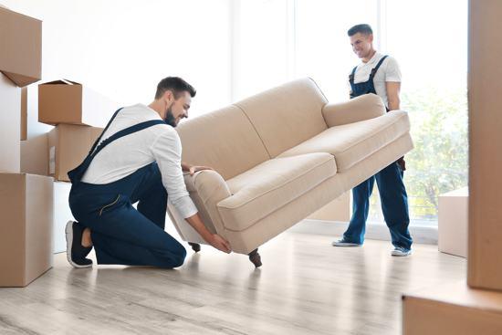 איך רוכשים נכון רהיטים באינטרנט