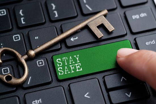 3 טיפים לביצוע רכישות אונליין בטוחות יותר