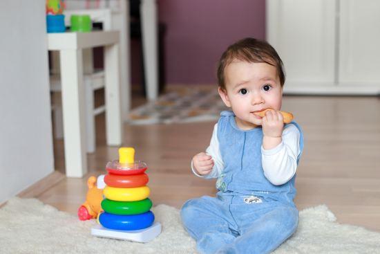 יש לתינוק שלכם סיפור מיוחד? זה הזמן לחלוק אותו עם העולם במסגרת תחרות תינוק השנה של גרבר