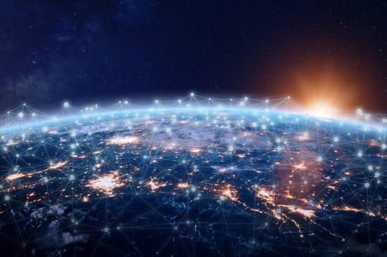 אינטרנט בסיבים אופטיים איך זה עובד?